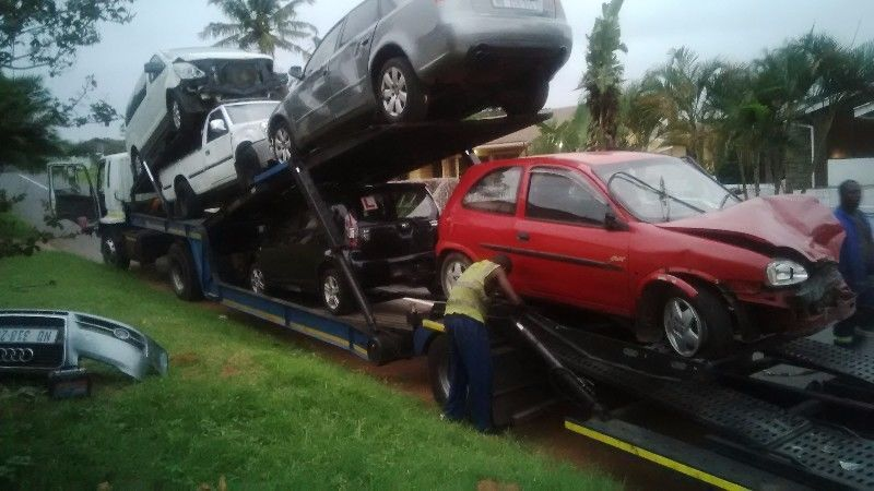 Car Buyer Wanted Cars And Bakkies Dead Or Alive Anywhere In Kzn Quick And Easy Purchases City Centre Gumtree Classifie Buy And Sell Cars Car Gauteng