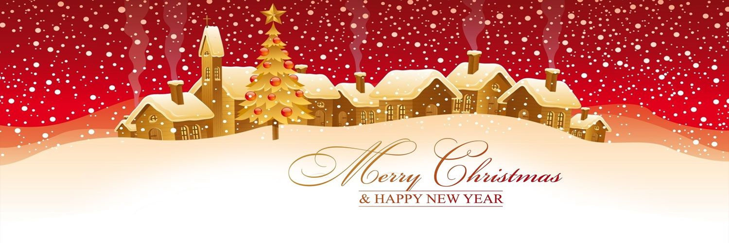 Merry-Christmas-2014-Happy-New-Year-2015-Twitter-Banner-for-Header ...