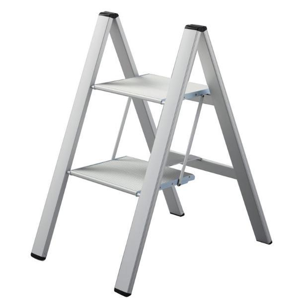 Fantastic Slim Step Ladder Kitchen Plastic Step Stool Ladder Creativecarmelina Interior Chair Design Creativecarmelinacom
