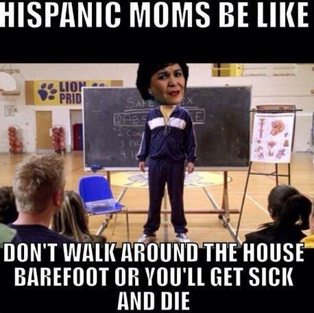 My Mom Lol Mexican Jokes Mexican Funny Memes Mexican Moms
