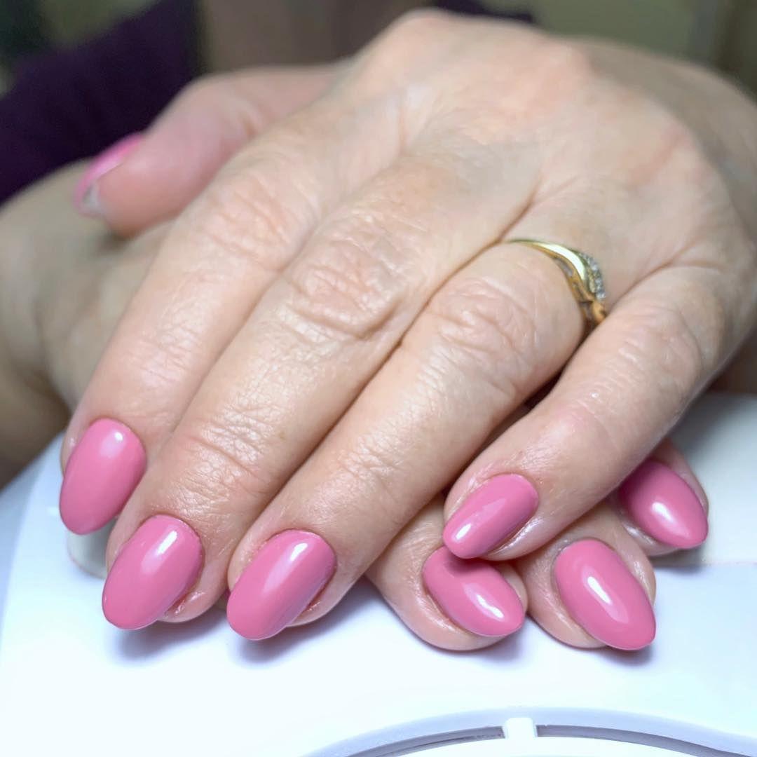 Kstati Eto Samaya Pervaya Rabota Beauty Fashion Nogti Kursy Manikyur Krasota Uhod French Kstati Eto Samaya Pervaya Rabota Bea Nails Beauty Fashion Beauty