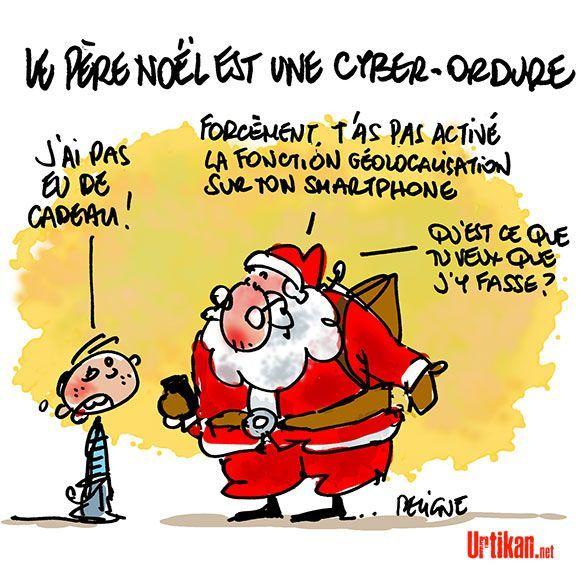 Carte De Noel Droles.Résultat De Recherche D Images Pour Cartes De Noel Humour
