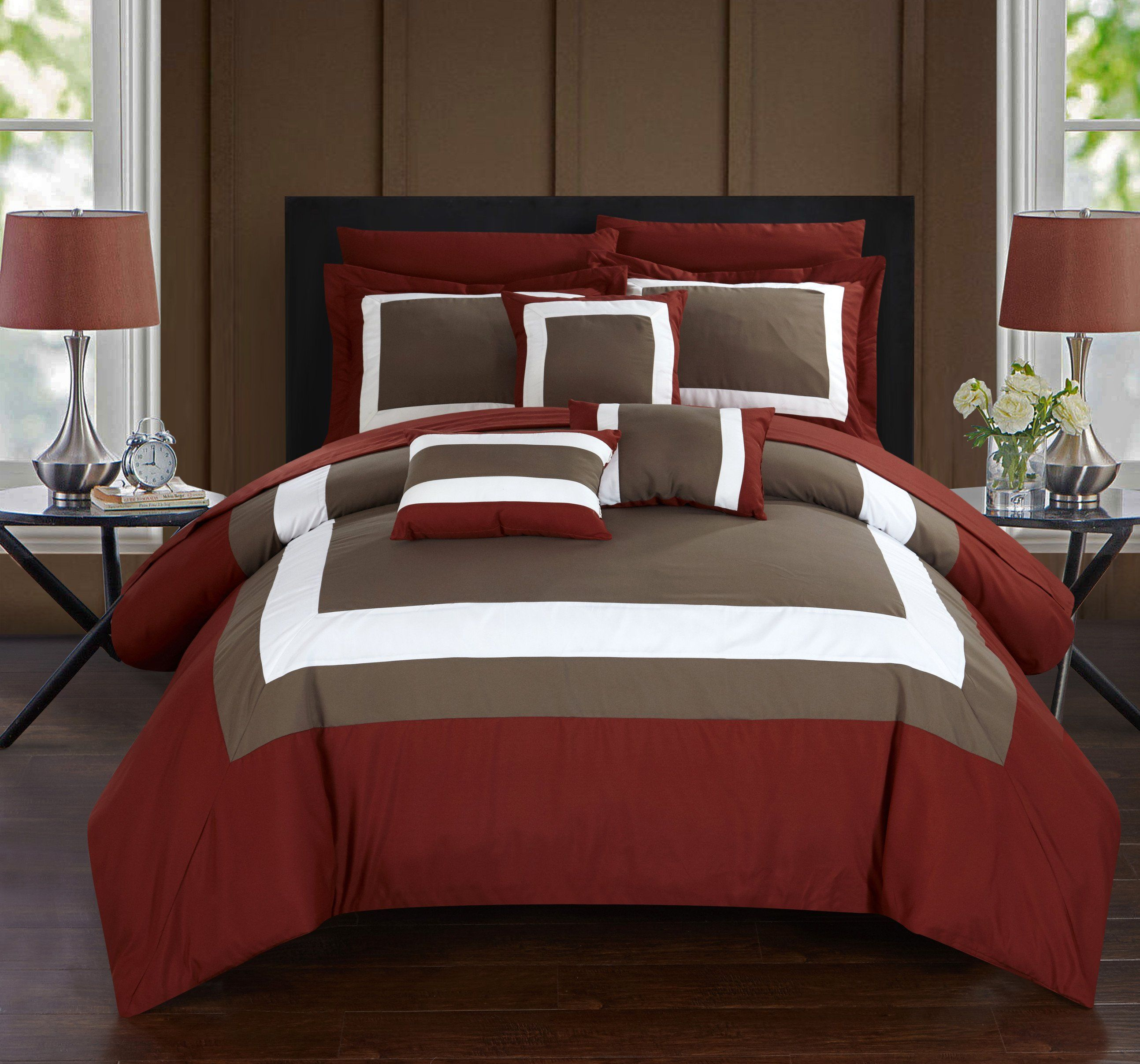 hotel bedding the tag comfortables luxury sets comforter archives