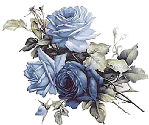 Pin By Alice Hudson Roberts On Vintage Art Flowers Flower Art Vintage Roses Flower Clipart
