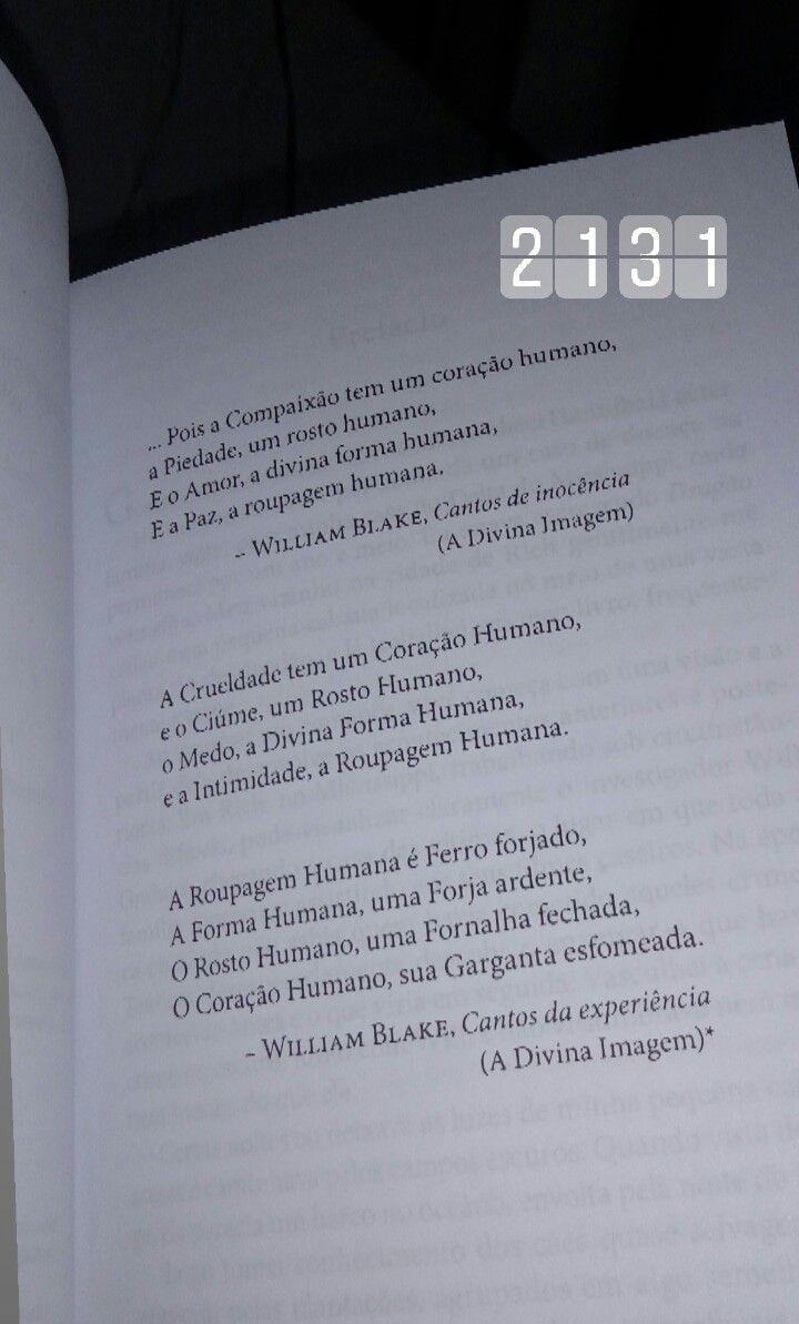 #frases #frasista #poesia #poetas #insta #instagram #instafrases #inspiração #pixação #pixo #pichações #muro #motivação #sabado #sabadou #saopaulo #sampa #sampacity #feliz #sad #namorados #namoro #termino #ddn #diferentedeninguem #muros #escrito #letras #dragaovermelho #hannibal #livro