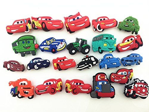 Disney pixar cars, Lightning mcqueen