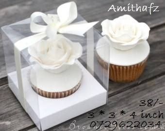 White Base Wedding Gift Boxes Designs Shapes Colors Colombo Cake