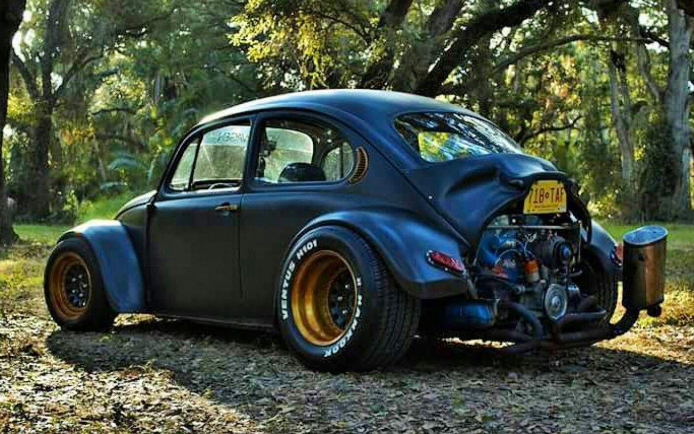 vw bug baja sport | vw beetle / baja bug | pinterest | vw, beetles