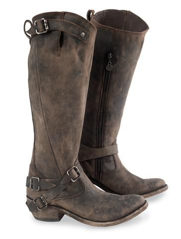 b16ef64a94d New Riding boots...love them...Ladies Western Wear-Women's Western ...