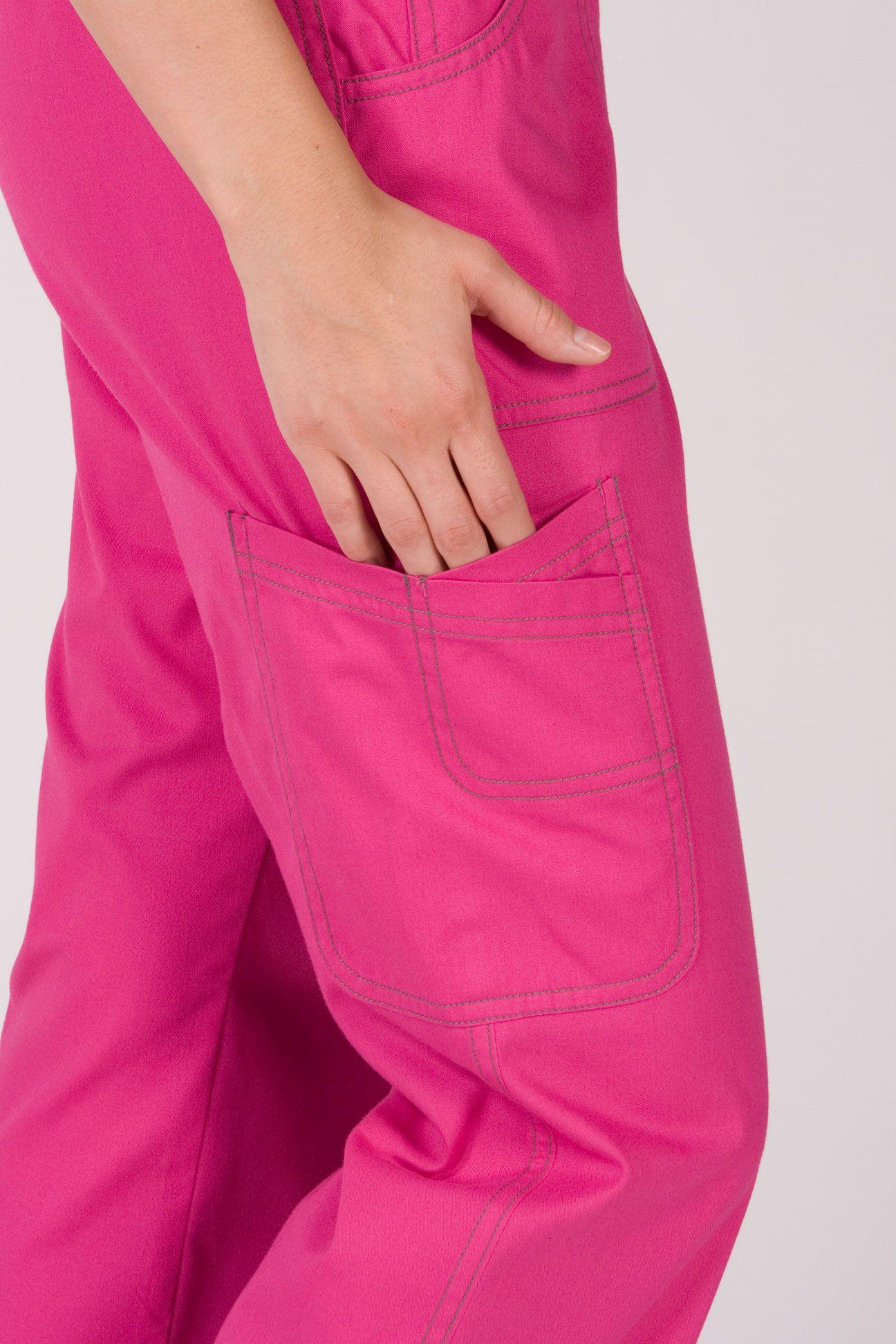 6a8513f2721100826c538d9f761f5e9f Jpg 1296 1944 Nursing Fashion Scrub Style Moda Casual