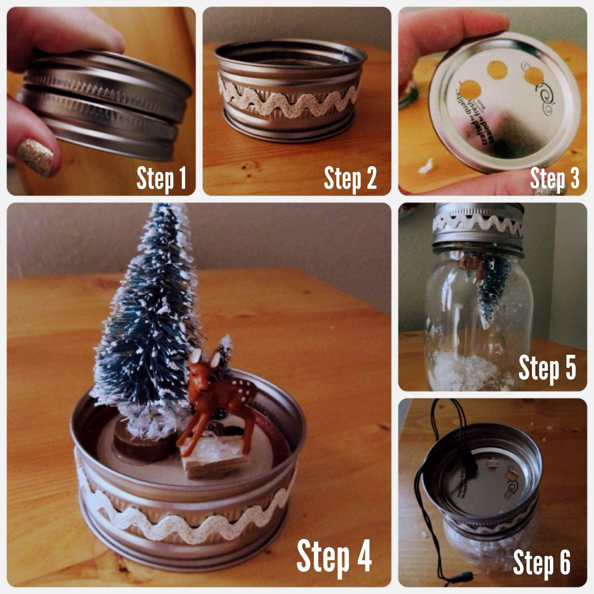 Since its officially november i think its about time we get to since its officially november i think its about time we get to postin about mason jar christmaschristmas diychristmas solutioingenieria Image collections
