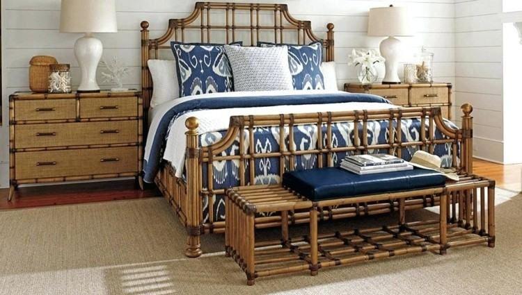 cool chairs for bedrooms | Bedroom furniture uk, Bedroom ...