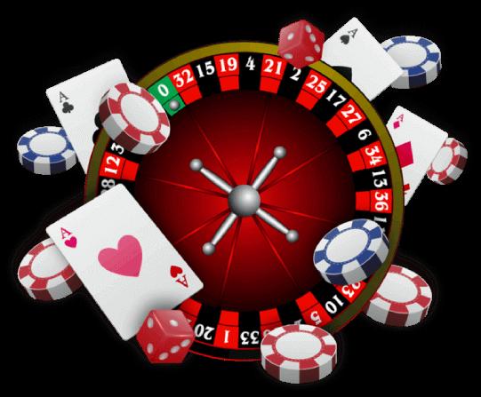Casino Software script - Online Casino Software for Sale | Online casino,  Casino, Software
