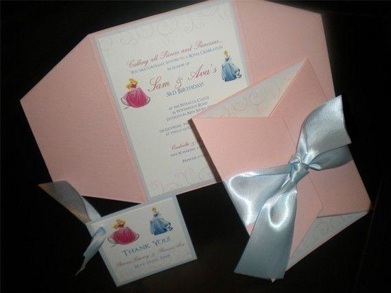 Diy invitation idea do it yourself invites pinterest diy invitation idea solutioingenieria Image collections