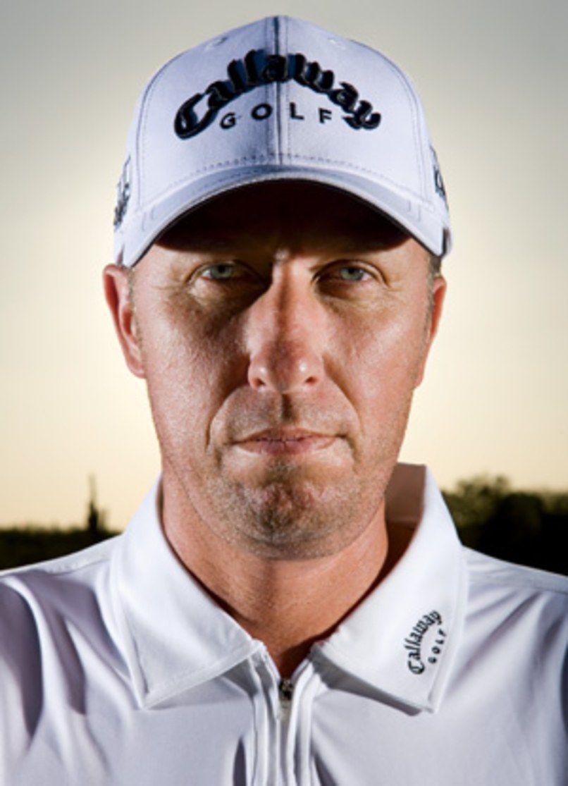 10 Rules from Jim (Bones) Mackay Golf quotes, Golf