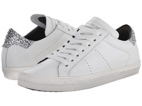 a99a4ac8ce45a Kennel & Schmenger Glitter Back Sneaker | clothing | Shoes, Sneakers ...