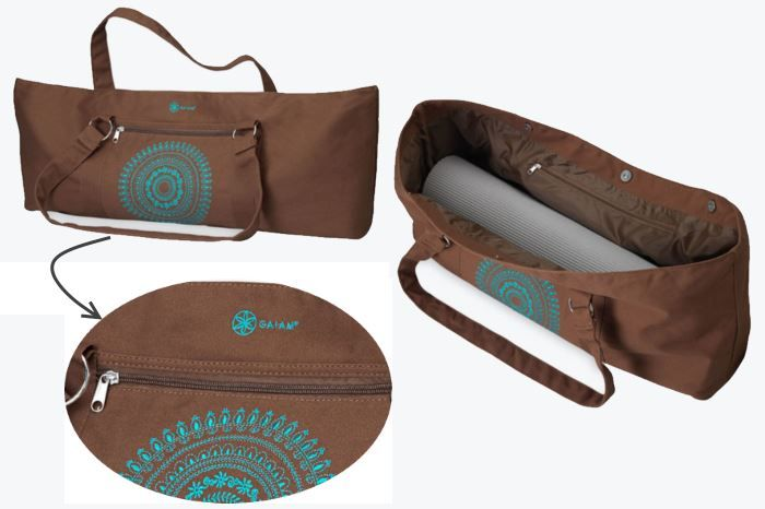468c93e9a4 yoga-mat-bags-gaiam-marrakesh-tote-yoga-mat-bag