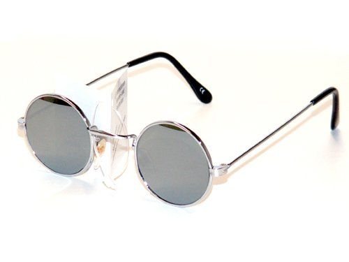 brillenbeutel oakley