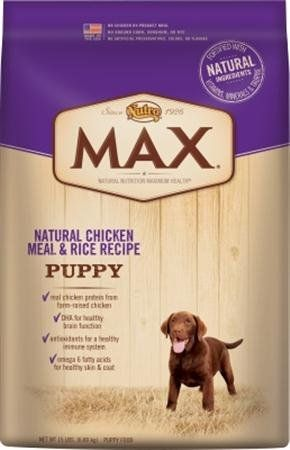 Best Puppy Food Reviews Of The Healthiest Small Dog Food Brands