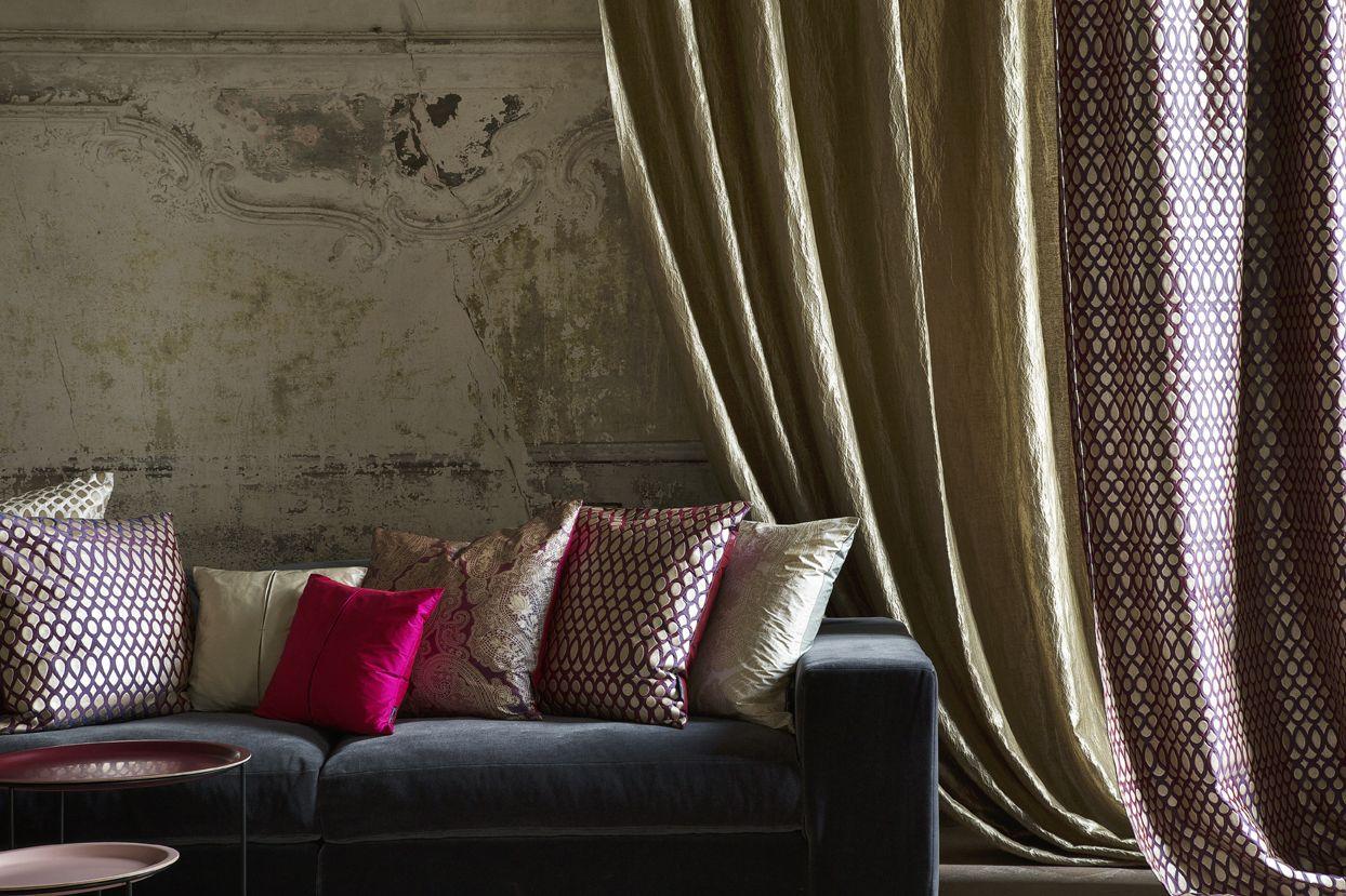 Дубай стиль текстиль для дома купить дом в сицилии за 1 евро