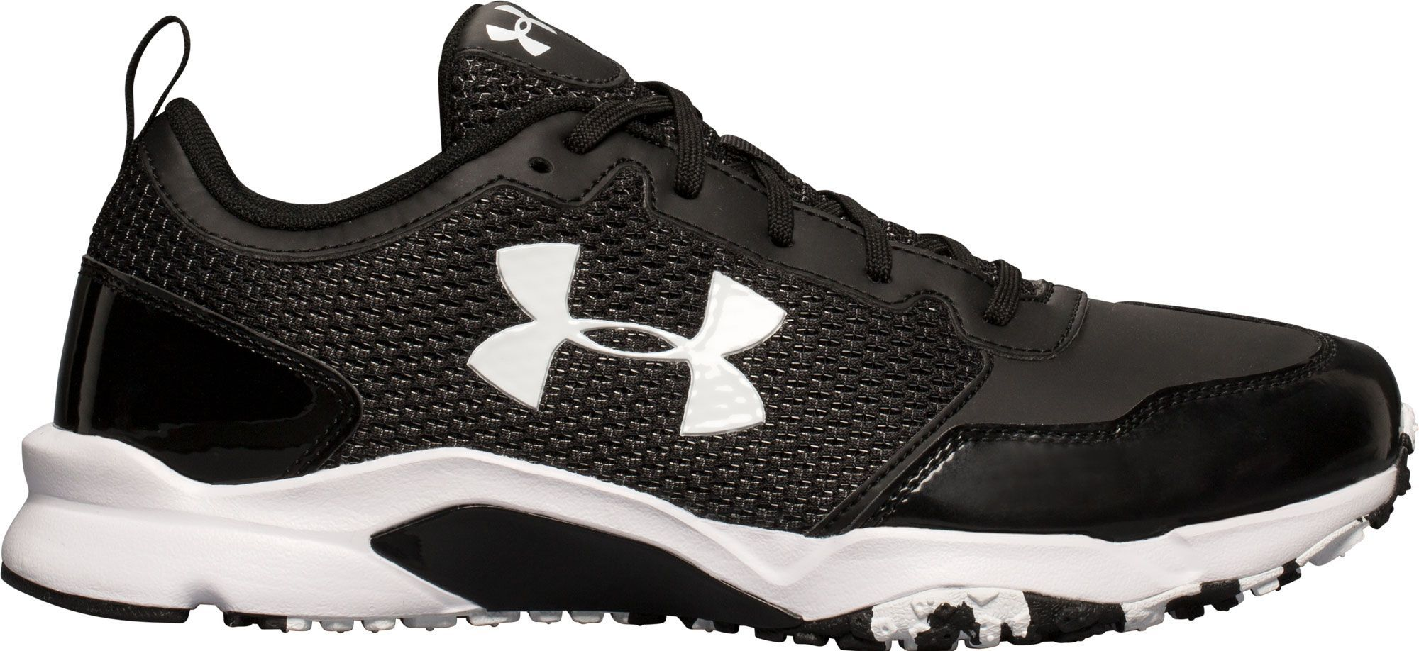 under armour baseball turf shoes Online