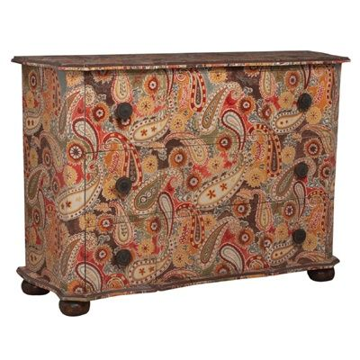 bohemian chic furniture. Bohemian Chic Furniture   Of To Paint A Similar Quot Boho Hppie Sh Wallpaper