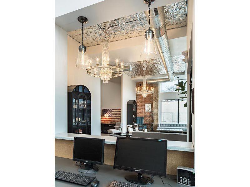 Primus Dental Design and Construction : Restoration Dental CTR PC