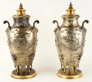 Favorites Unique Antiques Auction Online Auctions