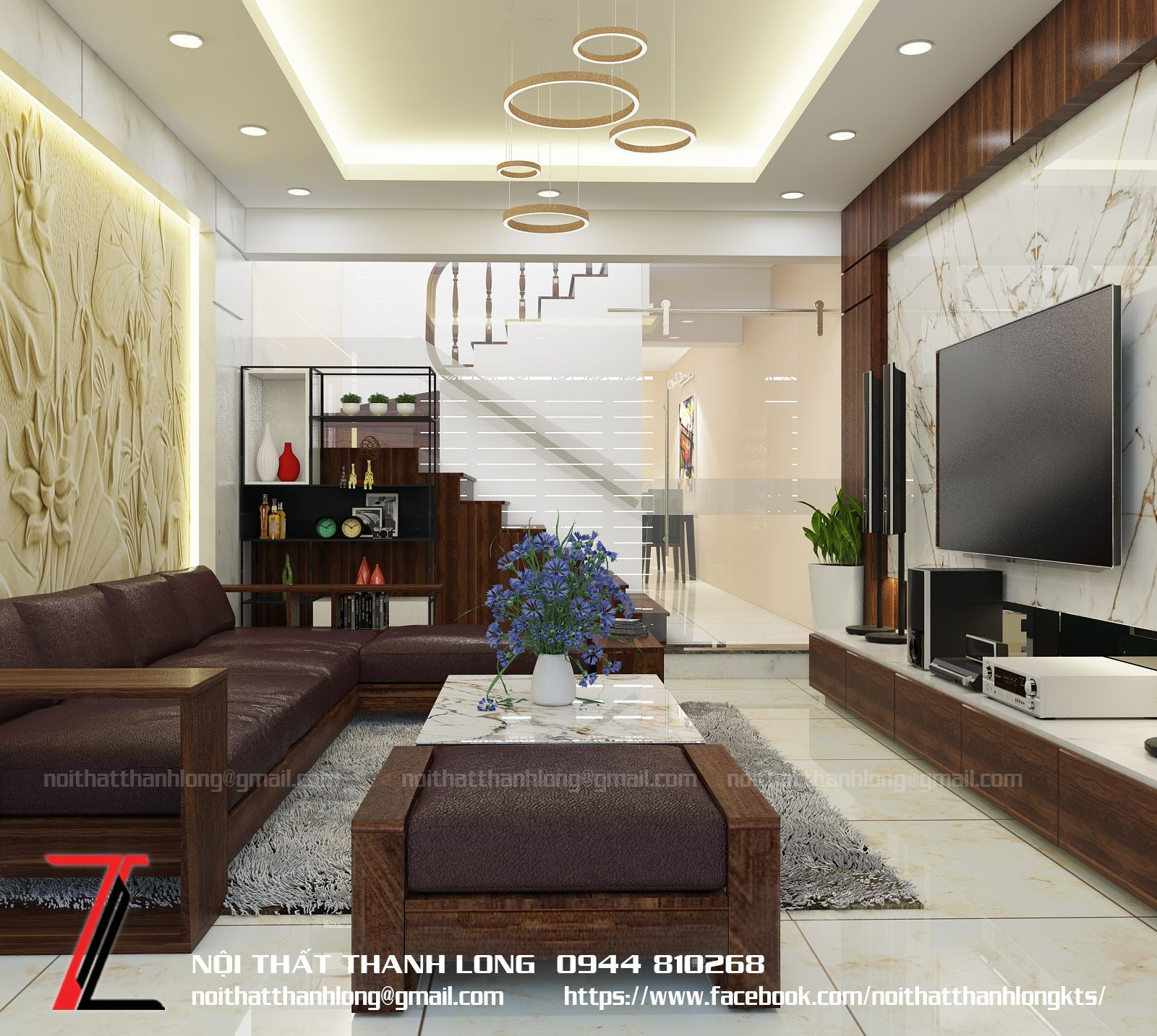 14++ Living room remodel checklist information