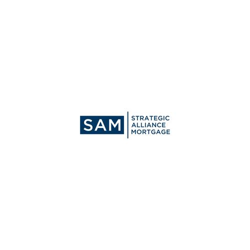 Strategic Alliance Mortgage Sam Sam Strategic Alliance