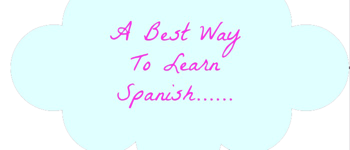 FREE foreign language apps! A Best Way to Learn Spanish