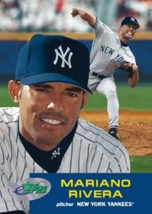 100 most valuable baseball cards - Google Search | baseball ...