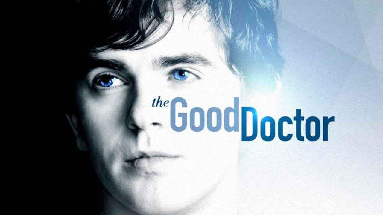 The Good Doctor 1ª Temporada Em 2020 Assistir Filmes Gratis