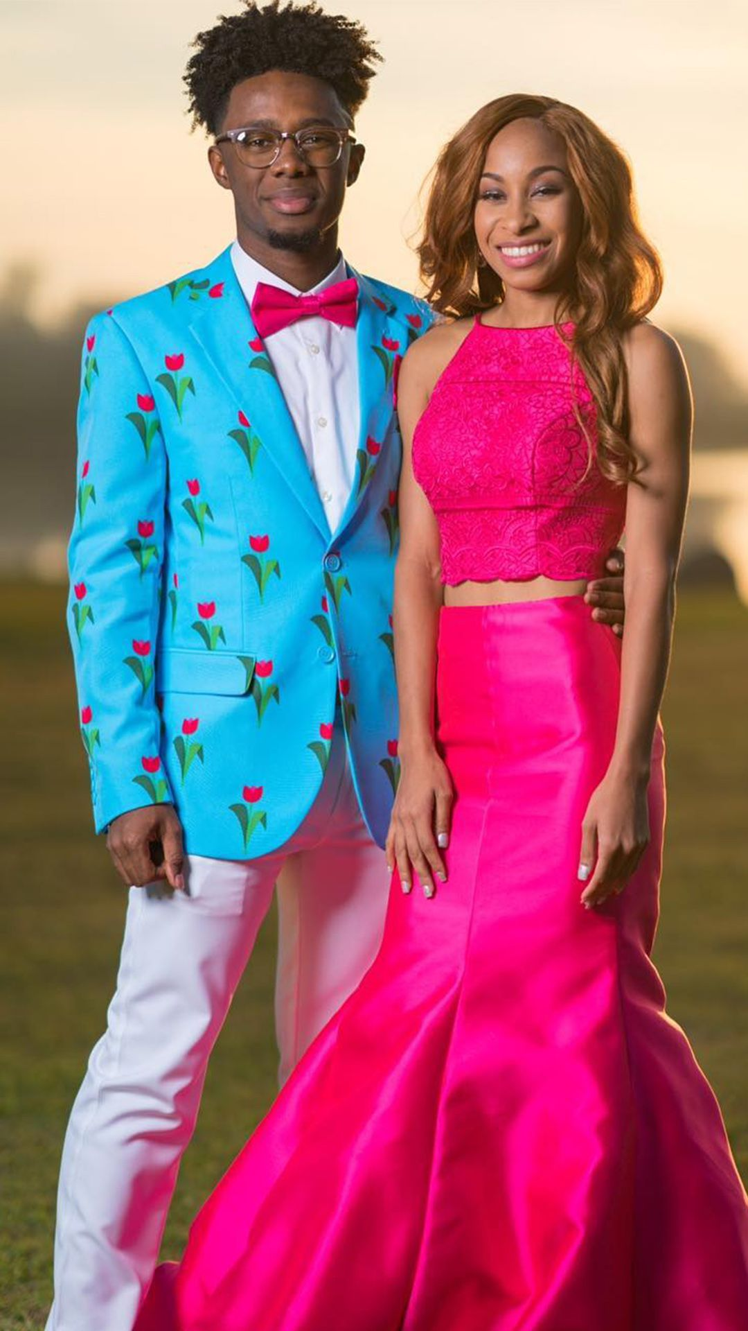 Prom Couple Outfits Prom Dress Prom Suits For Men Original Suit For Prom And Homecoming Best Su Homecoming Outfits For Guys Prom Outfits Homecoming Outfits [ 1920 x 1080 Pixel ]
