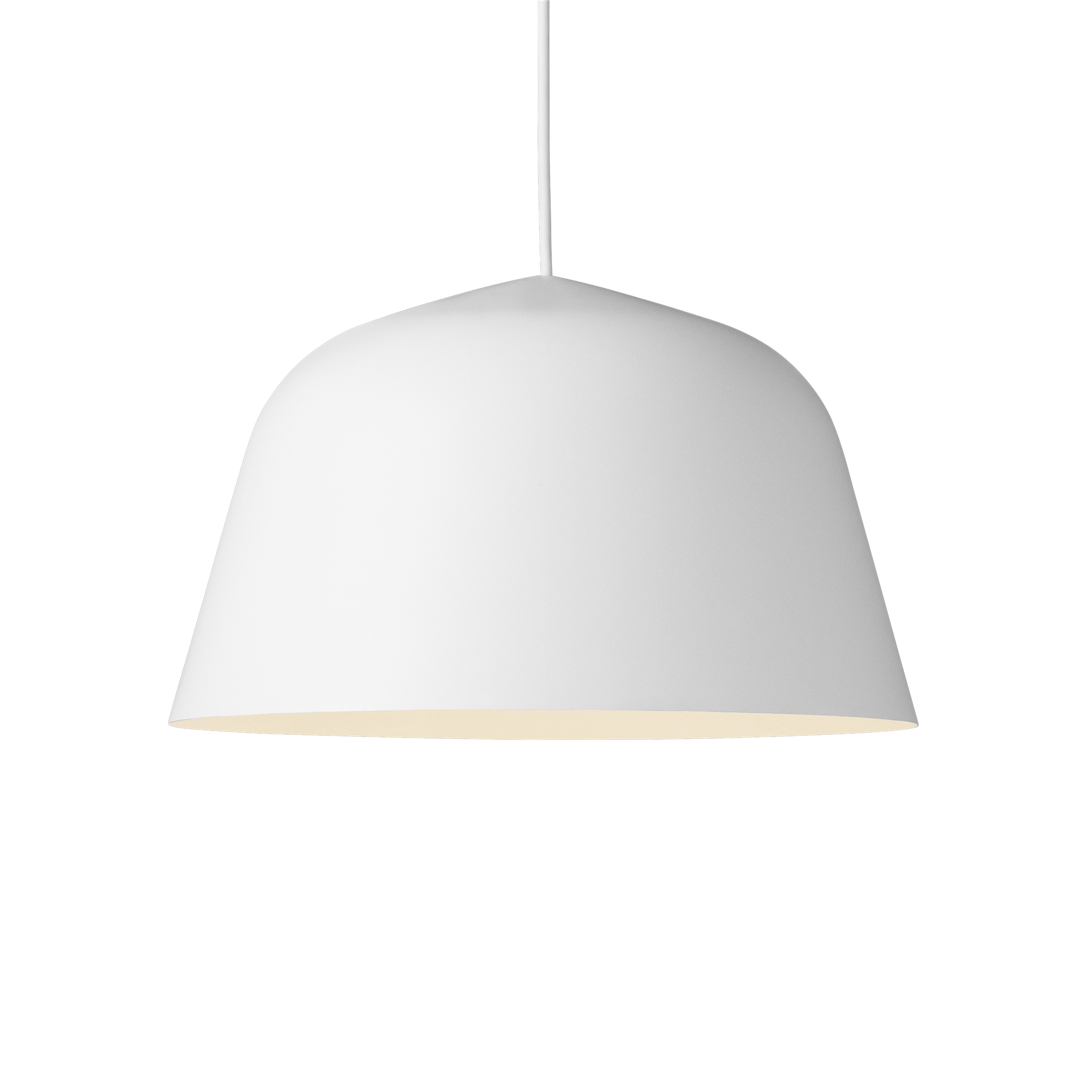 Made Of Hand Painted Aluminum The Ambit Pendant Lamp Integrates Seamlessly Into Any Room Office Or Commercial Space See The Pendant Light Pendant Lamp Lamp
