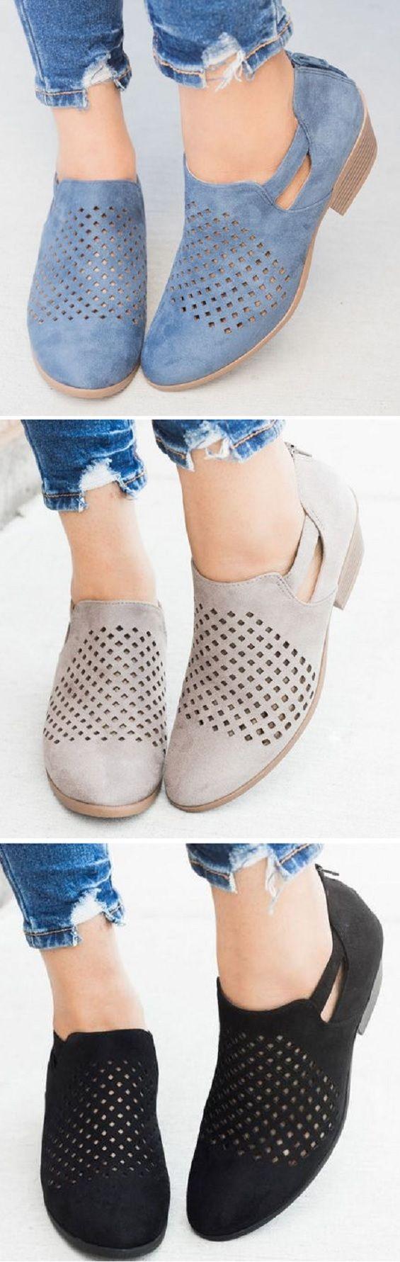 Pin on Big girl shoes