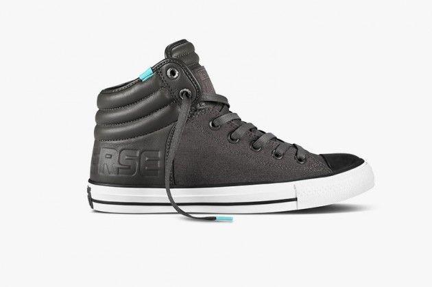b1f21b07e879 Converse x Wiz Khalifa Bold Footwear Collection • Highsnobiety
