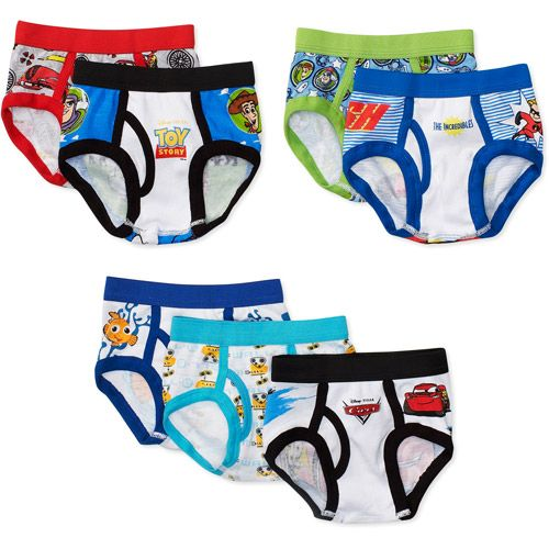 1000  images about Potty Training on Pinterest | Cars, Child bed ...