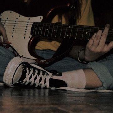 ~ s a l l y y c i n n a a m o n ~ #grungeaesthetic ~ s a l l y y c i n n a a m o n ~ #grungeaesthetic