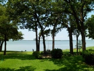 Lewisville Lake Tx North Of Dfw Airport Lakefront Beach Access Cost 300 Night 100 Cleaning 250 Refundable Damage Deposit