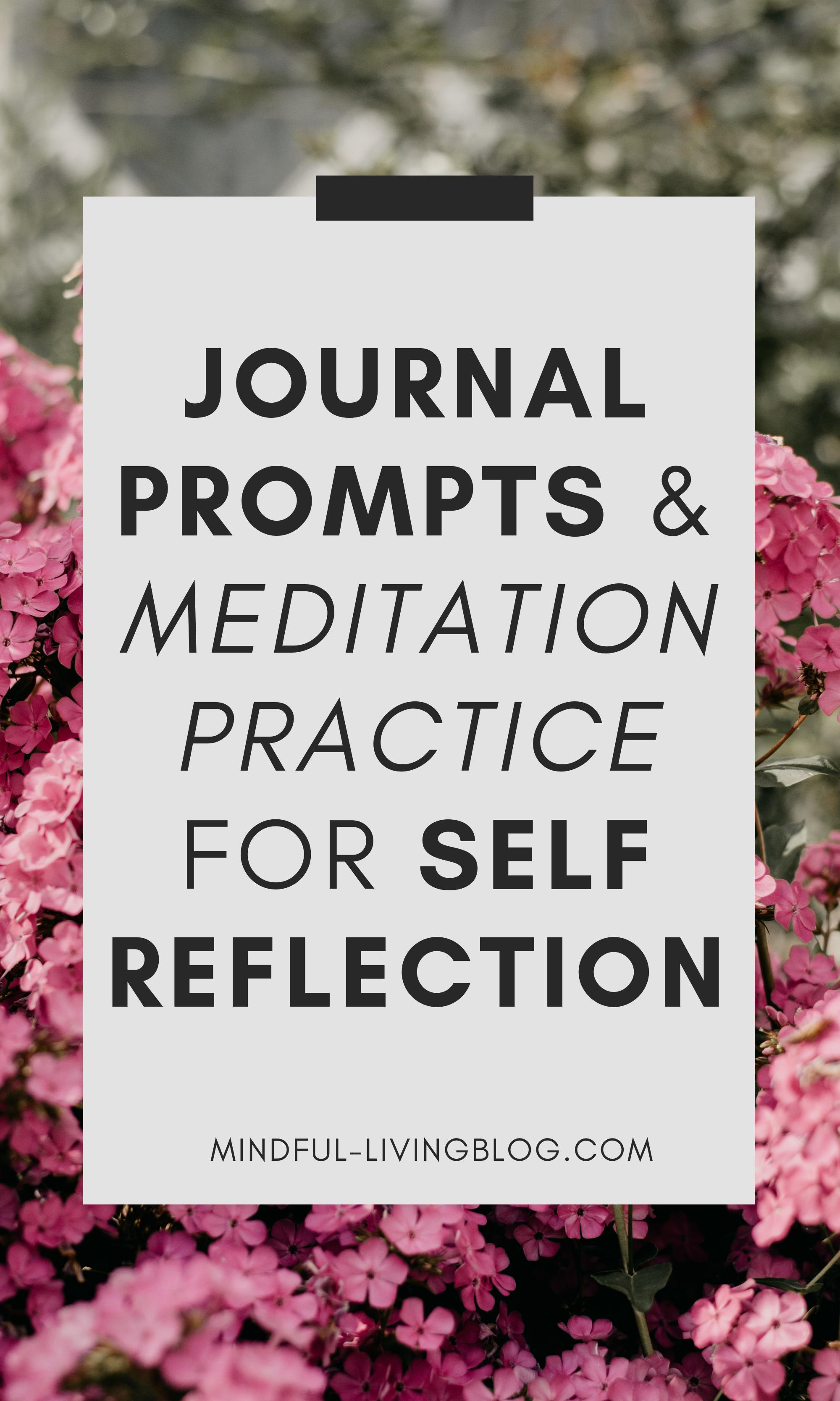 Pin On Meditation Practice