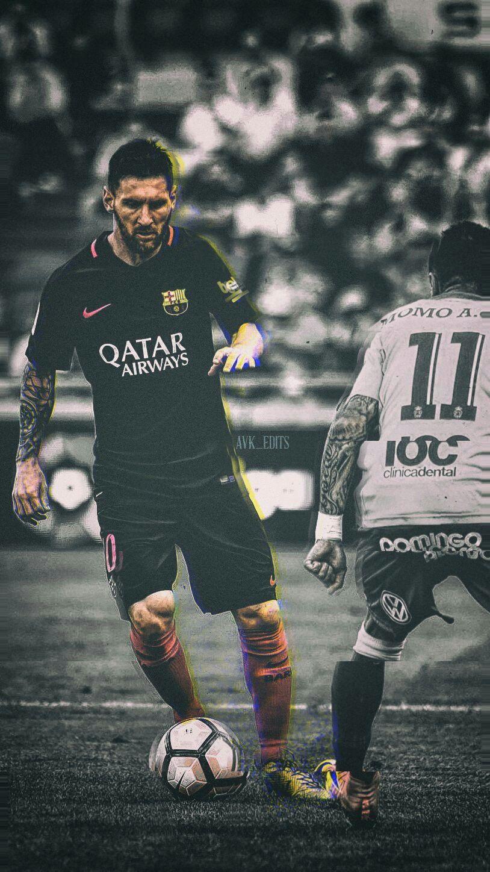 Follow Me Lionel Andres Messi Lionel Messi Leo Messi