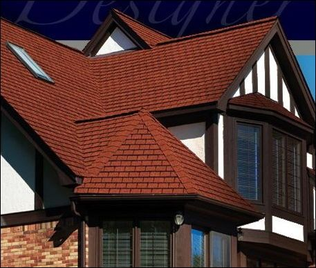 Best How To Choose The Right Roof Shingles Color Roof Shingle Colors Shingle Colors Roof Styles 400 x 300