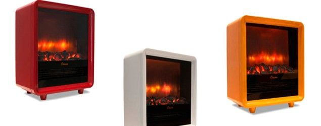 Cool New Home Products From The International Home And