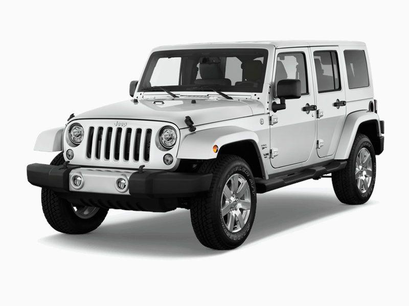 4 Door Jeep Wrangler For 5 People Jeep Wrangler Jeep Wrangler X