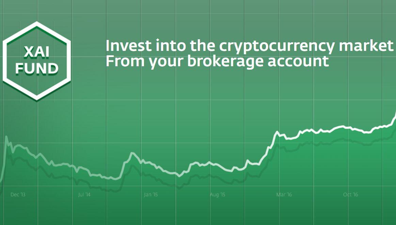 bitcoin chinese new year crash Investing, Bitcoin