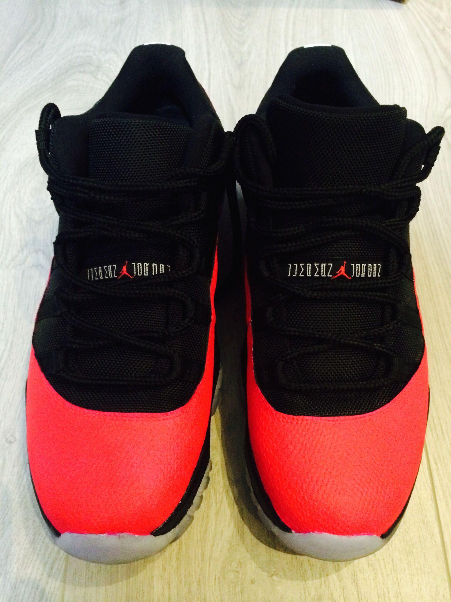 be9491ba9e43 ferrari shoes jordan on sale   OFF38% Discounts