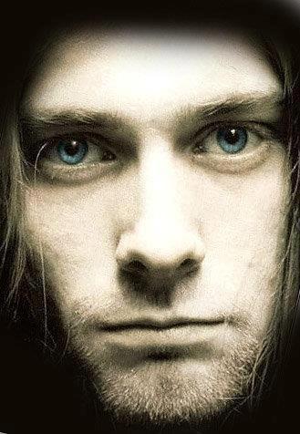 Beautifull Kurt