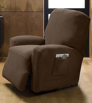 Prime How To Measure A Recliner For A Slipcover Recliner Ibusinesslaw Wood Chair Design Ideas Ibusinesslaworg