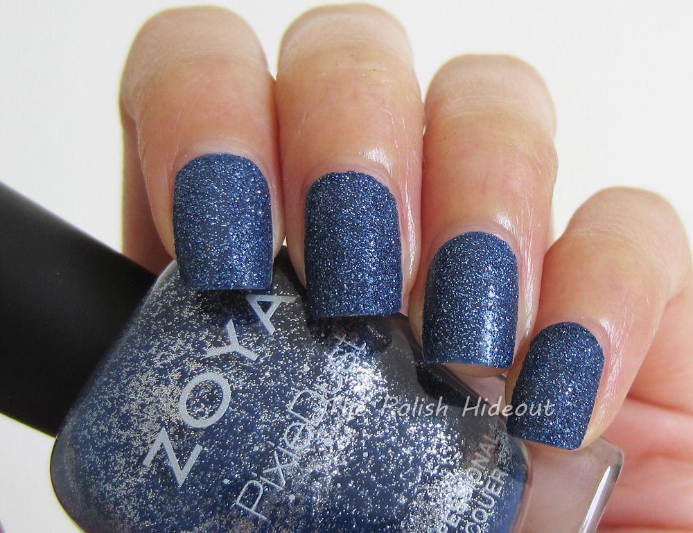 Zoya Zinger Zinger Nail Polish Sunshine | Expensive Nails ...